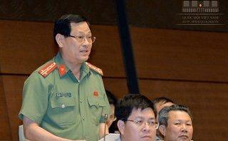 Xã hội - Quy định đặt máy chủ, cơ quan đại diện: Vì sao các nước làm được, Việt Nam lại không?