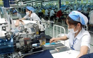 Tin tức - Chính trị - Phó Thủ tướng đốc tiến độ cổ phần hóa doanh nghiệp Nhà nước