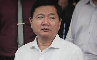 Xã hội - Bắt tạm giam ông Đinh La Thăng: 'Lò đã nóng và đã rực hồng'