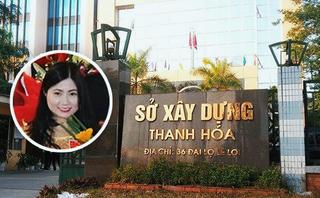 Xã hội - Vì sao có sự ưu ái đặc biệt với bà Trần Vũ Quỳnh Anh?
