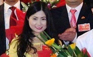 """Xã hội - Hotgirl Trần Vũ Quỳnh Anh hãy xuất hiện, đừng theo vết xe đổ của người """"nhúng chàm"""""""