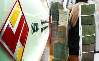 Tin tức - Chính trị - Các trường hợp TCty Đầu tư và Kinh doanh vốn Nhà nước SCIC không được đầu tư