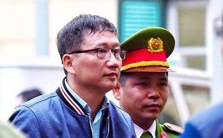 Xã hội - Không là Trịnh Xuân Thanh thì ai gây ra thua lỗ 3.300 tỷ đồng tại PVC?