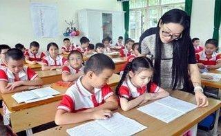 Tin tức - Chính trị - Xem xét chính sách đối với một số nhà giáo chuyển công tác