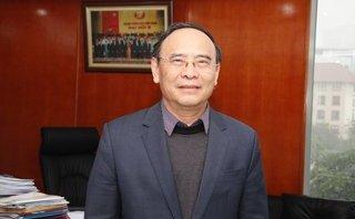 Tin tức - Chính trị - Hội Luật gia Việt Nam nỗ lực phát triển cùng đất nước