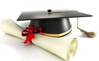 Tin tức - Chính trị - Rà soát, bảo đảm chất lượng bổ nhiệm chức danh giáo sư, phó giáo sư