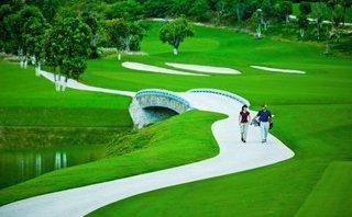 Tin tức - Chính trị - Xây dựng Nghị định về điều kiện đầu tư kinh doanh sân golf