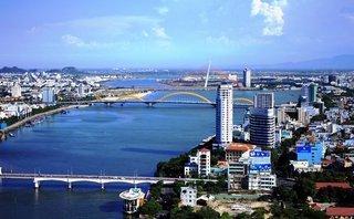 Văn hoá - TP.Đà Nẵng sẽ tạm dừng cấp phép xây nhà cao tầng