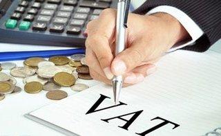 Chính trị - Phó Thủ tướng yêu cầu rà soát các quy định về thuế