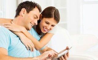 Sức khỏe - Cặp đôi mới cưới cần chuẩn bị những gì trước khi mang thai?