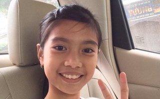 Tin nhanh - Hà Tĩnh: 2 bé gái mất tích sau khi rủ nhau đi chơi
