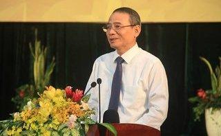 Chính trị - Bí thư Đà Nẵng: Mong muốn 'gọi tên' lãnh đạo xa dân, nhũng nhiễu