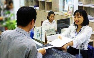 Thư không gửi - Hà Nội đề nghị công chức dán quy tắc ứng xử trên bàn làm việc để làm gì?