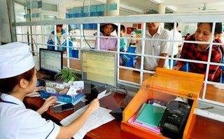 Chính trị - Bộ Y tế đề xuất bãi bỏ, sửa đổi 1.151 điều kiện kinh doanh