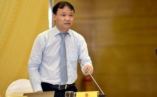 Tin nhanh - Bộ Công Thương lên tiếng về đề xuất 'khai tử' xăng RON 95