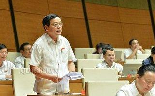 Chính trị - Lao động Việt Nam đang ở đâu trong thế giới 4.0?