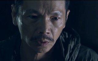 Video - Người phán xử tập 45: Ông trùm phán xử Lương Bổng