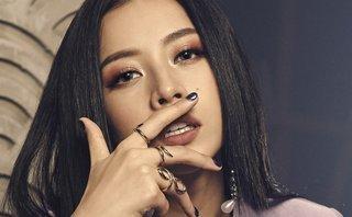 Video - MV 'Từ hôm nay' của Chi Pu nhận 34.000 dislike sau 2 ngày ra mắt