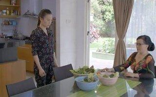 Giải trí - Ngược chiều nước mắt tập 21: Bà Lâm khuyến khích các con ly dị