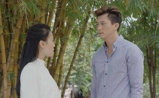Giải trí - Ngược chiều nước mắt tập 33: Sơn mong Mai suy nghĩ lại chuyện ly hôn