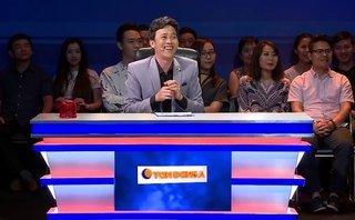Giải trí - Clip: Hoài Linh tiết lộ từng được Phi Nhung sang nhà hỏi cưới