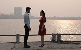 Giải trí - Ngược chiều nước mắt tập cuối: Mai quay về bên Sơn?