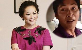 Giải trí - Phản ứng bất ngờ của tài xế taxi khi biết mình đang chở ca sĩ Như Quỳnh