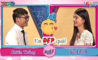 Giải trí - Chàng trai Nam Định chinh phục hotgirl Đắk Lắk bằng hit Người lạ ơi