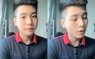 Giải trí - Chàng trai cover 'Rời bỏ' của Hòa Minzy gây sốt dân mạng