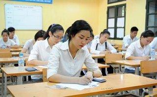 Giáo dục - Sau 10 năm tỷ lệ đỗ tốt nghiệp THPT tăng hơn 30%
