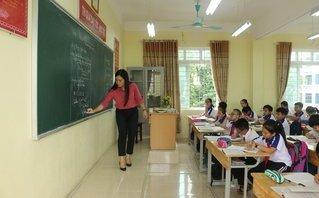 Chính trị - Xã hội - Chiêm ngưỡng ngôi trường vừa thành lập đầu năm học mới tại Thủ đô