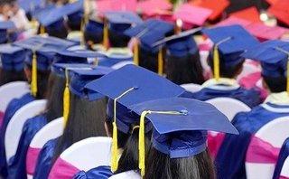 Giáo dục - Cục trưởng sử dụng bằng tiến sĩ chưa được công nhận: Bộ GD&ĐT lên tiếng về quy chuẩn