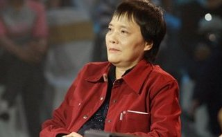 Giáo dục - TS. Đoàn Hương: 'Tôi không quan tâm đến phản ứng của dư luận'