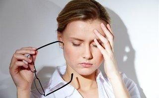 Tư vấn - Vì sao cần cảnh giác với chứng hạ đường huyết?