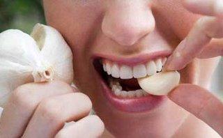 Sức khỏe - Vì sao tỏi được xem là vị thuốc quý trong y học cổ truyền?