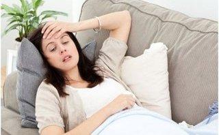 Sức khỏe - Nếu không muốn nguy hiểm phải làm ngay điều này khi bị hạ đường huyết