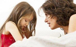 Sức khỏe - Nguyên nhân chủ quan khiến trẻ dậy thì sớm cha mẹ cần phải biết