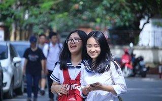 Giáo dục - Bộ trưởng bộ GD&ĐT chỉ đạo về tuyển sinh đầu cấp tại Hà Nội