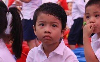 Giáo dục - Sở GD&ĐT Hà Nội chỉ đạo không gây áp lực thi cử cho học sinh