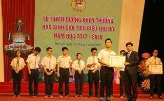 Phó Chủ tịch Hà Nội yêu cầu thực hiện nghiêm tuyển sinh đầu cấp