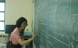 Giáo dục - Giáo viên hướng dẫn cách ôn tập hiệu quả môn Văn thi lên lớp 10