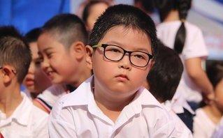 Giáo dục - Hà Nội: Bắt đầu thử nghiệm đăng ký tuyển sinh trực tuyến từ ngày 26/5