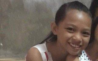 Tin nhanh - Huế: Bí ẩn việc bé gái 11 tuổi mất tích khi đi chăn trâu