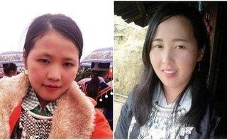 """Tin nhanh - Nghỉ học đi tìm """"người yêu qua mạng', 2 chị em nghi bị bán sang Trung Quốc"""