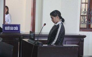 Hồ sơ điều tra - Giọt nước mắt muộn màng của người đàn bà nhẫn tâm đầu độc nhân tình U70