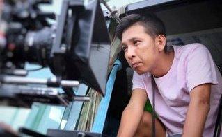 """Giải trí - Huỳnh Tuấn Anh: Phim sốc, sến đã lỗi thời, """"nhạt miệng"""" với khán giả"""