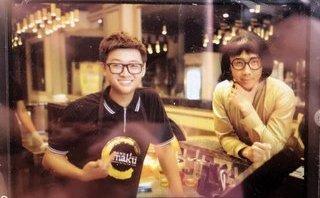 Giải trí - Bí mật thú vị về stylist của cặp đôi Trấn Thành – Hari Won