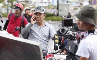 Ngôi sao - D.O.P Hoàng Nam tiết lộ hậu trường thú vị của đạo diễn hình ảnh