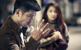 TV Show - Lôi Báo của Victor Vũ tung trailer hé lộ ca 'đổi đầu' ấn tượng