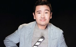 Ngôi sao - Đạo diễn Lý Minh Thắng: 'Tôi không chọn diễn viên vì ngoại hình'